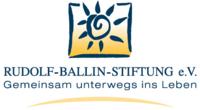 Rudolf-Ballin-Stiftung e. V.