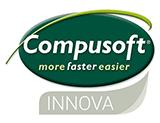 Compusoft Innova GmbH