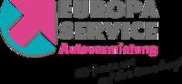 Europa Service Autovermietung AG
