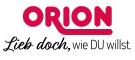 Orion Versand GmbH & Co. KG