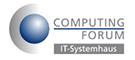 Computing Forum IT-Systemhaus