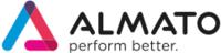 almato GmbH