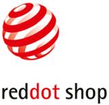 Red Dot GmbH & Co. KG