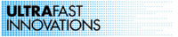 UltraFast Innovations GmbH