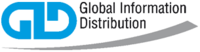 Global Information Distribution GmbH