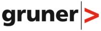 Gruner GmbH